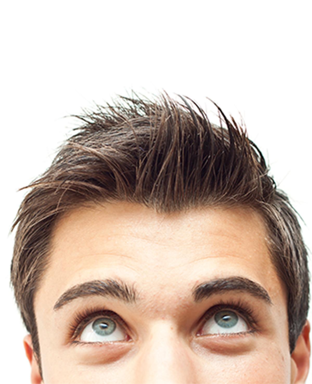 Prp Saç Tedavileri