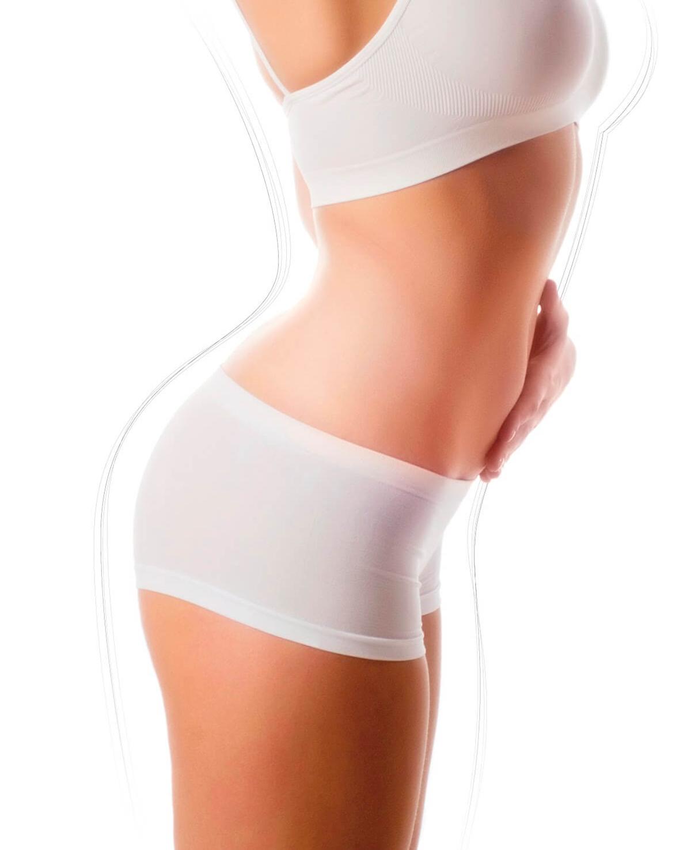 Vulva Estetiği (Labioplasti)