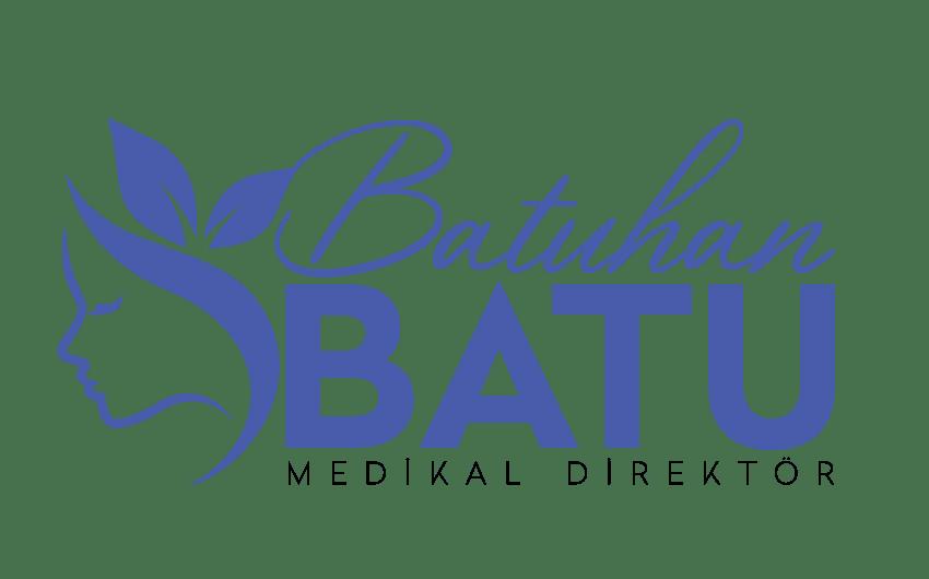 Batuhan Batu - Medikal Direktör